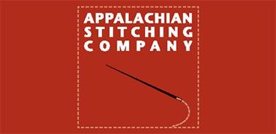 Appalachian Stitching Company